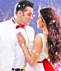 salman-khan-in-kick1