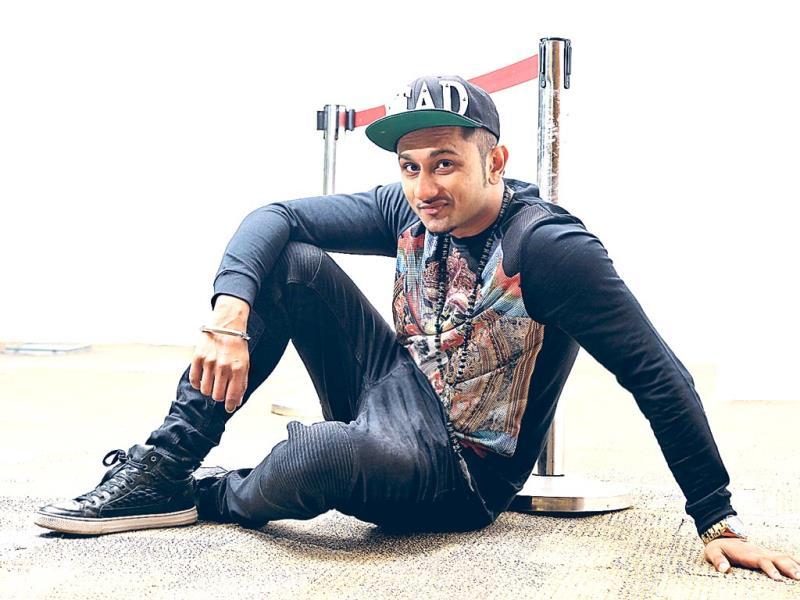 Alcoholic Song Lyrics Yo Yo Honey Singh