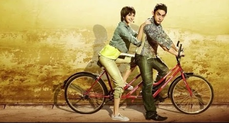 Dil Darbadar MP3 Song Lyrics