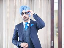 Patiala Peg  MP3 Song