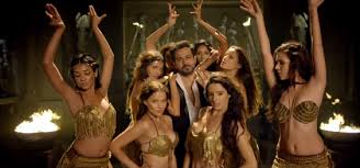 Ungli Pe Nachale mp3 song