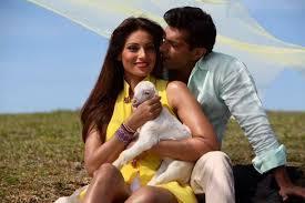 Aawara Aawara [Dil Awara Hua] MP3 Song Lyrics And HD Image