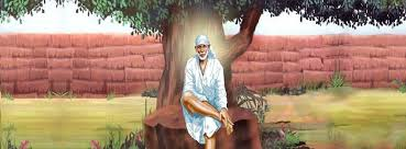 Sai Chalisa In Hindi and HD Video